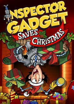 Inspector-Gadget-Xmas-DVD-F1
