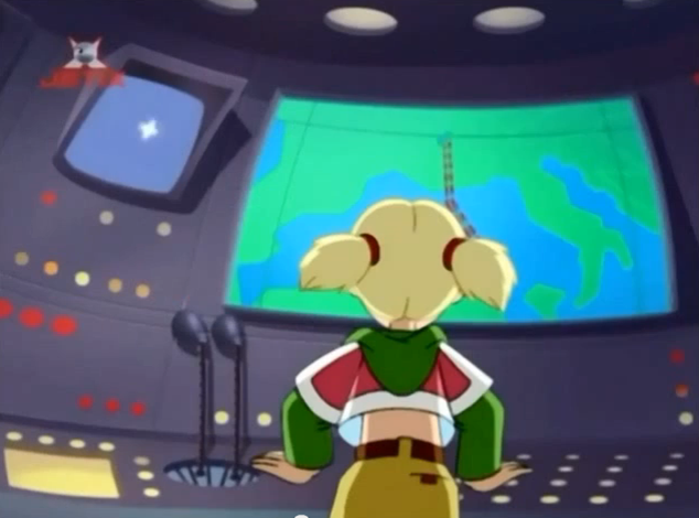 File:Penny's Belly Shirt.png