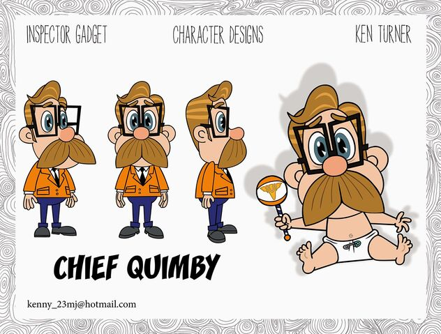 File:Chief quimby 2D arts.jpg