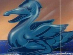 File:The-emerald-duck-32576024-250.jpg