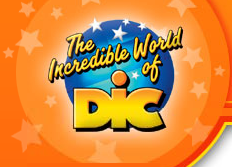 File:The Incredible world of Dic.png