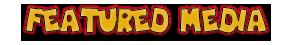 Header-featmedia