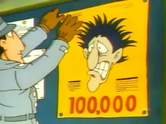 File:Quimby Exchange (Inspector Gadget) 002.png