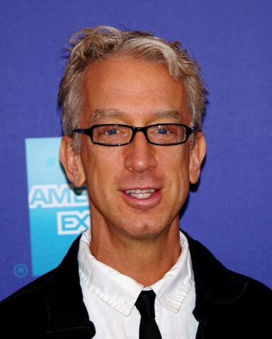 File:Andy Dick.jpg