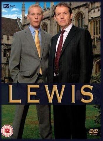 File:Lewis series one DVD.jpg