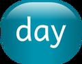Thumbnail for version as of 14:27, May 9, 2014