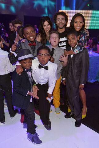 File:TeenNick HALO Awards.jpg