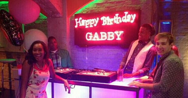 File:Gabby's Sweet Sixteen.jpg
