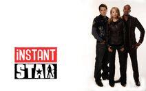 2004-2008 Instant Star Wallpaper 24