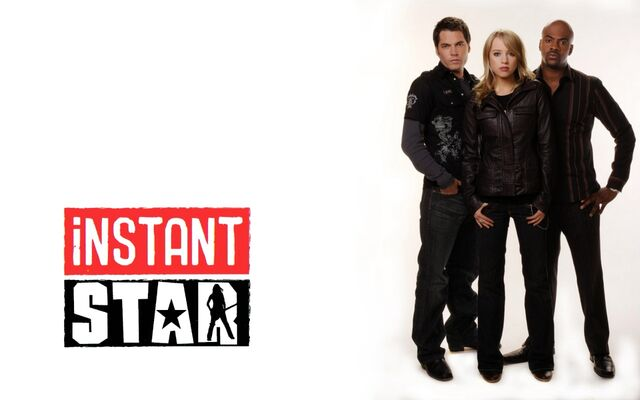 File:2004-2008 Instant Star Wallpaper 24.jpg