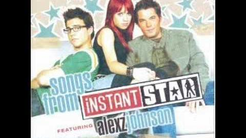 It Could Be You - Alexz Johnson