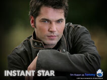 Instant-Star-tommy