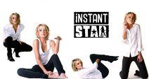 Instant-star-alexz-instant-star-4051886-1622-866