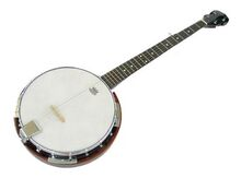 Banjo Large(1)