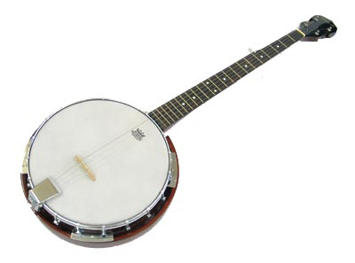 File:Banjo Large(1).jpg