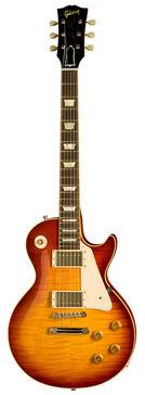 Gibson-les-paul-standard-lg