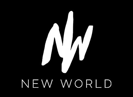 File:NWI logo 2015.png