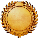File:Tier gold.png