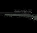 M40A1