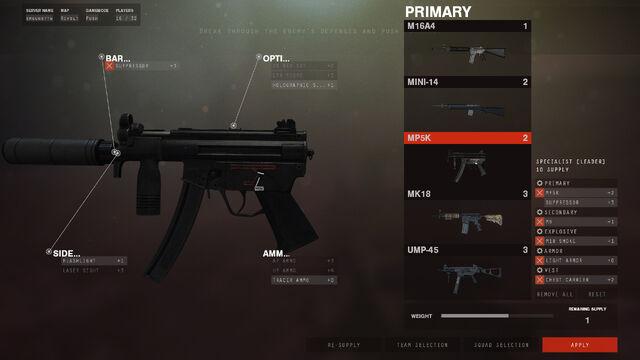 File:MP5K Suppressed.jpg
