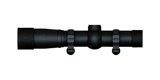 File:INS 7x Scope.png