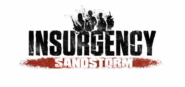File:Insurgency Sandstorm logo 2.jpg