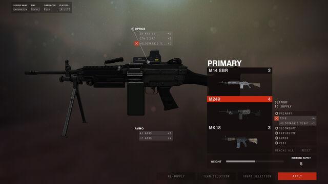 File:M249 HOLO.jpg