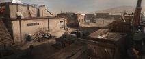 Sandstorm-concept-01