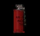 AN-M14