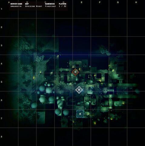 File:Uprising Night Firefight.jpg