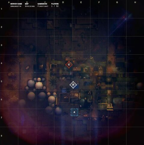File:Uprising Firefight.jpg
