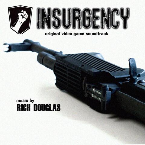 File:Insurgency Soundtrack Cover Art.jpg