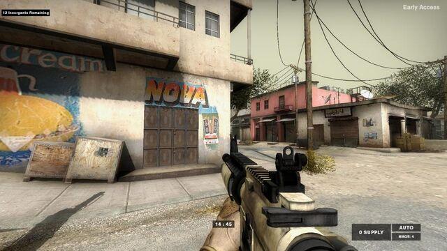 File:Insurgency2 M4 Atacs 01.jpg