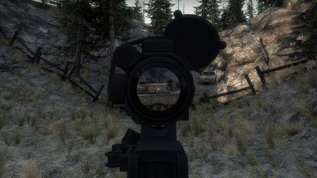 File:MP5K RDS Aim.jpg
