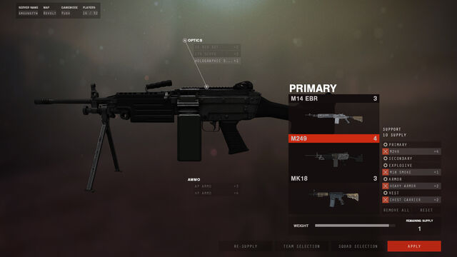 File:M249 IRON.jpg