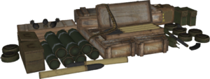 Weapon cache 01