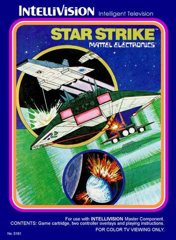 File:Star Strike.jpg