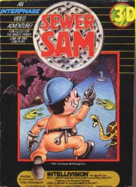 File:Sewer Sam.jpg