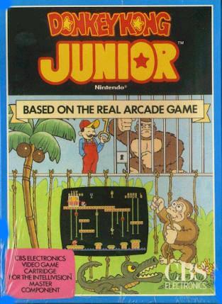 File:Donkey Kong Jr.jpg