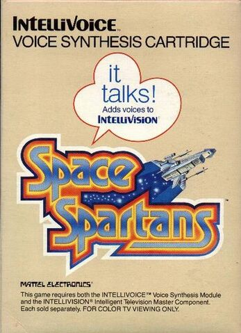 File:Space Spartans.jpg