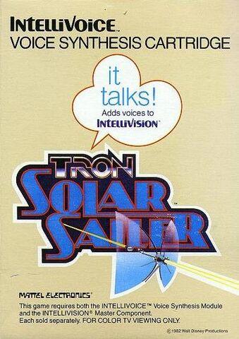 File:Tron Solar Sailer.jpg