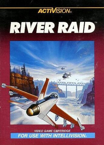 File:River Raid.jpg
