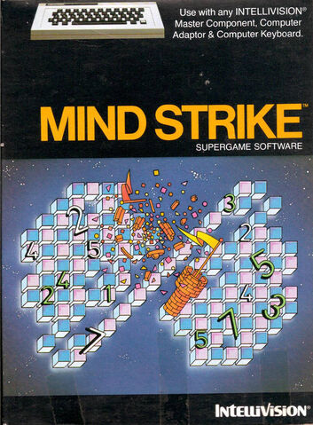 File:Mind Strike.jpg