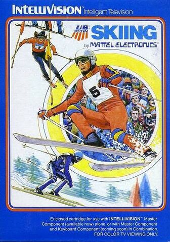 File:US Ski Team Skiing.jpg