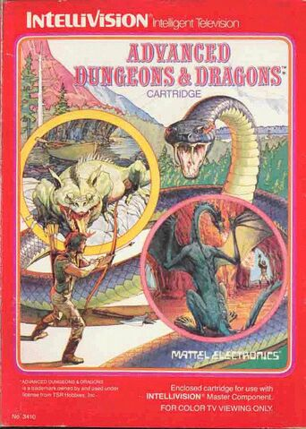 File:Advanced Dungeons and Dragons.jpg