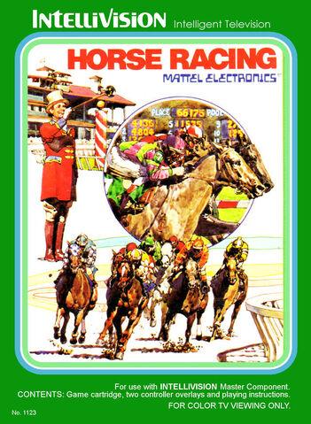 File:Horse Racing.jpg