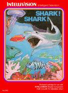 Shark Shark