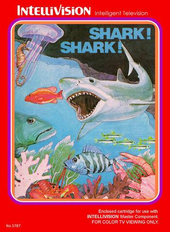 File:Shark Shark.jpg