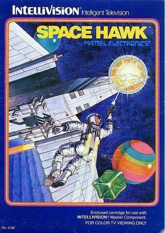 File:Space Hawk.jpg