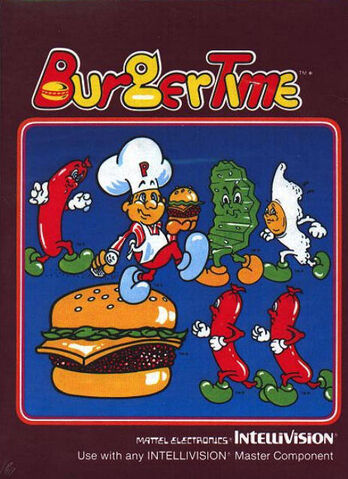 File:BurgerTime.jpg